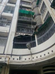 935 sqft, 2 bhk Apartment in Latif Latif Park Mira Road East, Mumbai at Rs. 67.0000 Lacs