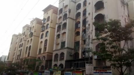 586 sqft, 1 bhk Apartment in RNA Broadway Avenue Mira Road East, Mumbai at Rs. 42.5000 Lacs