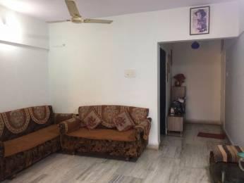 958 sqft, 2 bhk Apartment in Om Shantidham CHS Mira Road East, Mumbai at Rs. 60.0000 Lacs