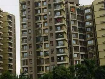 845 sqft, 2 bhk Apartment in Lucky Sandstone Mira Road East, Mumbai at Rs. 73.0000 Lacs