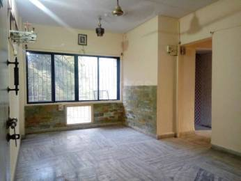 560 sqft, 1 bhk Apartment in Happy Happy Home Estate Mira Road East, Mumbai at Rs. 56.0000 Lacs