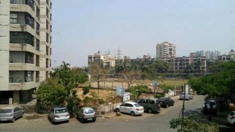 516 sqft, 1 bhk Apartment in Geeta Anjani Regency Mira Road East, Mumbai at Rs. 51.0948 Lacs