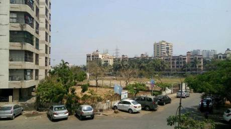 737 sqft, 2 bhk Apartment in Geeta Anjani Regency Mira Road East, Mumbai at Rs. 72.0000 Lacs