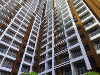 870 sqft, 2 bhk Apartment in Builder tiara hills Mira Road, Mumbai at Rs. 57.0000 Lacs