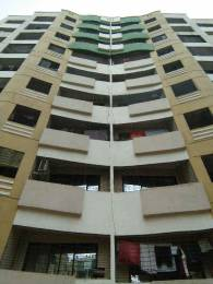 995 sqft, 2 bhk Apartment in RNA NG Paradise Mira Road East, Mumbai at Rs. 15500