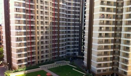 630 sqft, 1 bhk Apartment in Pratik Group of Companies Poonam Estate Cluster 1 Mira Road, Mumbai at Rs. 60.0000 Lacs