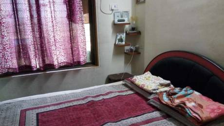 905 sqft, 2 bhk Apartment in Lucky Sandstone Mira Road East, Mumbai at Rs. 73.0000 Lacs
