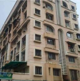 540 sqft, 1 bhk Apartment in Harshad Poonam Sagar Mira Road East, Mumbai at Rs. 53.0000 Lacs
