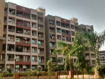 645 sqft, 1 bhk Apartment in Abhay Sheetal Complex Mira Road East, Mumbai at Rs. 43.0000 Lacs