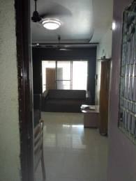 850 sqft, 2 bhk Apartment in Ritu Paradise Mira Road East, Mumbai at Rs. 65.0000 Lacs