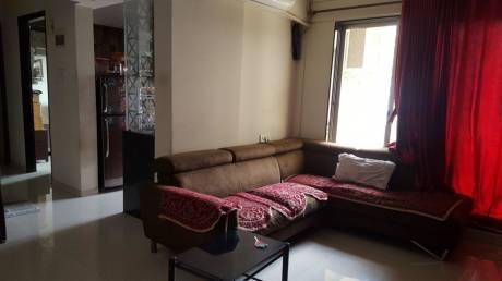 985 sqft, 2 bhk Apartment in Span Valencia Mira Road East, Mumbai at Rs. 90.0000 Lacs
