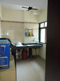 850 sqft, 2 bhk Apartment in Ritu Paradise Mira Road East, Mumbai at Rs. 64.5000 Lacs