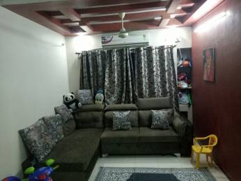 850 sqft, 2 bhk Apartment in Ravi Gaurav Residency Mira Road East, Mumbai at Rs. 64.0000 Lacs