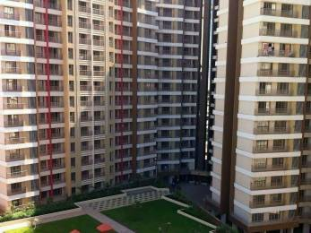 640 sqft, 1 bhk Apartment in Pratik Group of Companies Poonam Estate Cluster 1 Mira Road, Mumbai at Rs. 58.0000 Lacs