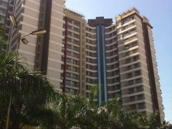 660 sqft, 1 bhk Apartment in Unique Poonam Estate Cluster 1 Mira Road East, Mumbai at Rs. 14000
