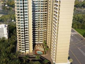 674 sqft, 1 bhk Apartment in SK Imperial Heights Mira Road East, Mumbai at Rs. 56.0000 Lacs