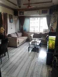 1000 sqft, 2 bhk Apartment in Jangid Complex Mira Road East, Mumbai at Rs. 83.0000 Lacs