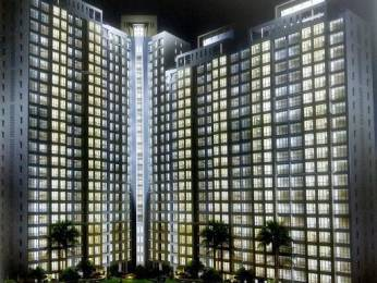 721 sqft, 1 bhk Apartment in Kakad Paradise Phase 2 Mira Road East, Mumbai at Rs. 49.1500 Lacs