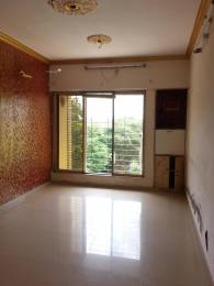 580 sqft, 1 bhk Apartment in PNK Regal Arcade Mira Road East, Mumbai at Rs. 56.0000 Lacs