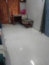 880 sqft, 2 bhk Apartment in Happy Happy Home Estate Mira Road East, Mumbai at Rs. 75.0000 Lacs