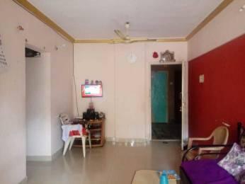 637 sqft, 1 bhk Apartment in Jangid Arnica Mira Road East, Mumbai at Rs. 50.0000 Lacs