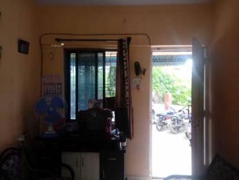 350 sqft, 1 bhk Apartment in Sheetal New Poonam Regency Mira Road East, Mumbai at Rs. 35.0000 Lacs
