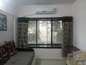 350 sqft, 1 bhk Apartment in Mayureshwar Evergreen City Mira Road East, Mumbai at Rs. 33.5000 Lacs
