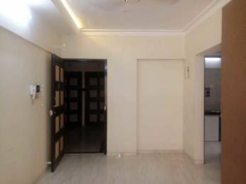 660 sqft, 1 bhk Apartment in Raj Exotica Mira Road East, Mumbai at Rs. 15000