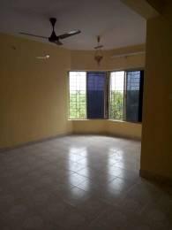 699 sqft, 1 bhk Apartment in Builder Project Dahisar West, Mumbai at Rs. 17400