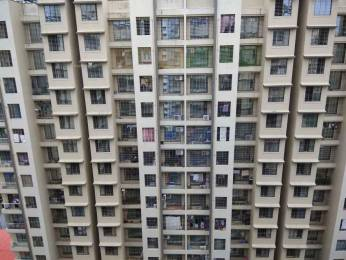 1010 sqft, 2 bhk Apartment in PNK Winstone Mira Road East, Mumbai at Rs. 73.0000 Lacs