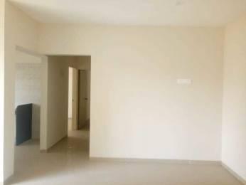 965 sqft, 2 bhk Apartment in Pratik Shree Sharanam Mira Road East, Mumbai at Rs. 70.0000 Lacs