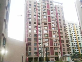 1000 sqft, 2 bhk Apartment in Jangid Complex Mira Road East, Mumbai at Rs. 86.0000 Lacs