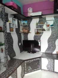 535 sqft, 1 bhk Apartment in Sheetal New Poonam Regency Mira Road East, Mumbai at Rs. 45.0000 Lacs