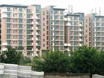1000 sqft, 2 bhk Apartment in Sadguru Laxmi Heaven Mira Road East, Mumbai at Rs. 70.0000 Lacs