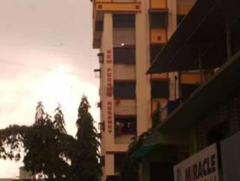 535 sqft, 1 bhk Apartment in Sheetal New Poonam Regency Mira Road East, Mumbai at Rs. 36.5000 Lacs