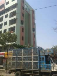 950 sqft, 2 bhk Apartment in Chheda Ashish Complex Mira Road East, Mumbai at Rs. 83.0000 Lacs
