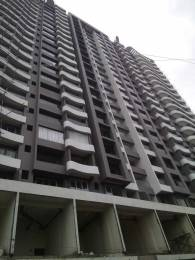 1250 sqft, 3 bhk Apartment in SK Imperial Heights Mira Road East, Mumbai at Rs. 1.1250 Cr
