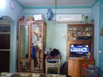 350 sqft, 1 bhk Apartment in Harshad Poonam Sagar Mira Road East, Mumbai at Rs. 35.0000 Lacs