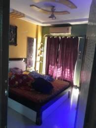 600 sqft, 1 bhk Apartment in Builder asha deep chs Mira Road, Mumbai at Rs. 16500