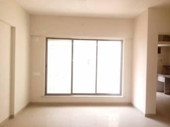 990 sqft, 2 bhk Apartment in Pratik Shree Sharanam Mira Road East, Mumbai at Rs. 72.0000 Lacs