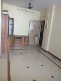 550 sqft, 1 bhk Apartment in Builder sun rock complex Mira Road, Mumbai at Rs. 10800