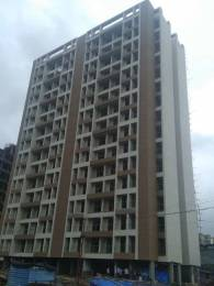 701 sqft, 1 bhk Apartment in S M Hatkesh Heights Mira Road East, Mumbai at Rs. 52.1000 Lacs