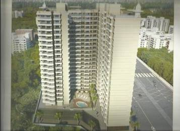 899 sqft, 2 bhk Apartment in SK Imperial Heights Mira Road East, Mumbai at Rs. 72.0000 Lacs