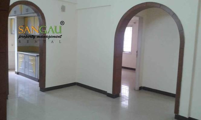 1550 sqft, 3 bhk Apartment in Builder Vars cartton court Kundalahalli, Bangalore at Rs. 1.2000 Cr