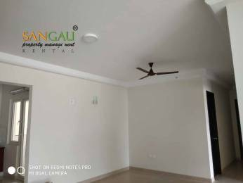 1967 sqft, 3 bhk Villa in The Address The Five Summits Whitefield Hope Farm Junction, Bangalore at Rs. 40000