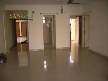 1156 sqft, 2 bhk Apartment in Shriram Shreyas Kodigehalli, Bangalore at Rs. 18000