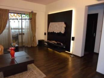 2038 sqft, 3 bhk Apartment in Oceanus Greendale Phase 2 Horamavu, Bangalore at Rs. 39000