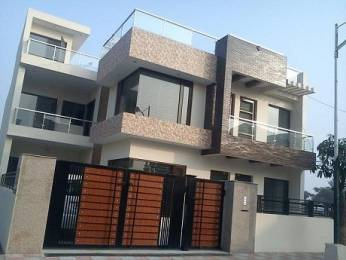 6000 sqft, 4 bhk Villa in Builder Project Virar West, Mumbai at Rs. 3.0000 Cr