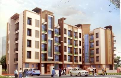 730 sqft, 2 bhk Apartment in Ritu Avenue Naigaon East, Mumbai at Rs. 29.2000 Lacs