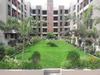 640 sqft, 1 bhk Apartment in Kothari Apeksha Imperial Naigaon East, Mumbai at Rs. 28.5000 Lacs